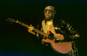 womack-obit-2-master675