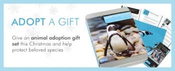 ess-adoptit-gifts