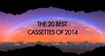 2014-end-of-cassettes1