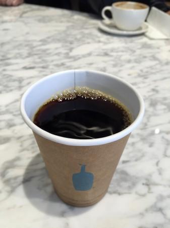 ブルーボトルコーヒー7