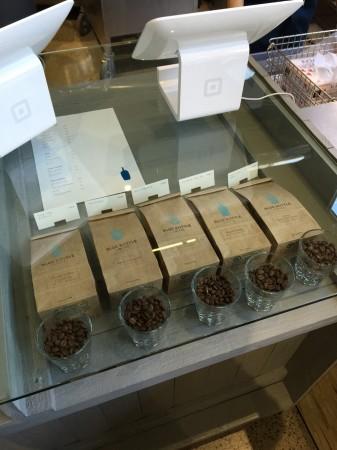 ブルーボトルコーヒー8